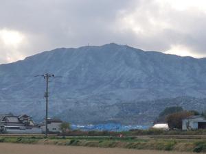 200812061